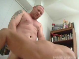 türke sex tube