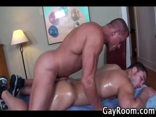 Gay Fick Video