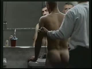 Schwule Dusche Geile 'Schwule