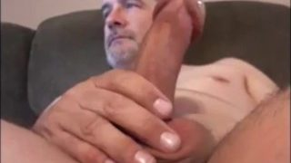 Mature & Married Daddy Beef – Compilation