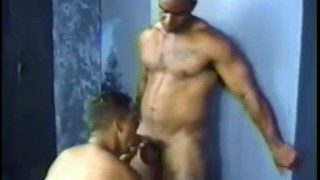 Pornozeitung