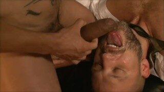 Jack Wrangler und seine Hot Gay Porn Videos mit heißen Boys